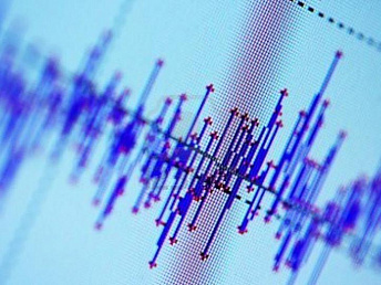 3,000 earthquakes across world recorded by Armenian Seismic Agency this year