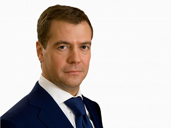 Medvedev to meet with Armenia's premier in Sochi
