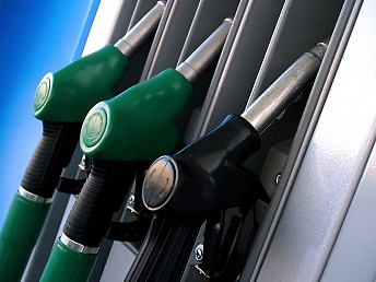 Petrol prices rise 0.5% in Armenia in 2013