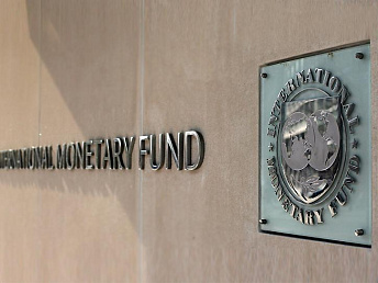 IMF and Armenian authorities reach agreement on 38-month extended fund facility worth $125 million