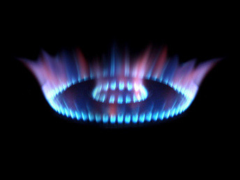 Commission to look into caloric value of gas to be set up in Armenia