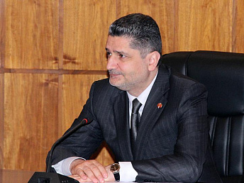 Armenian Prime Minister will attend the meeting of CIS Council of Heads of Government of the CIS