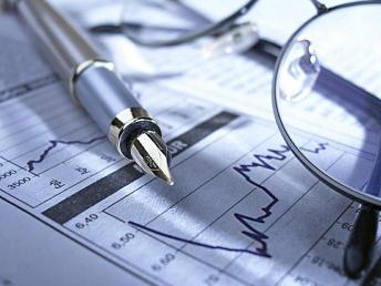 Economic activity in Armenia rises 3.4% in Jan-July 2014