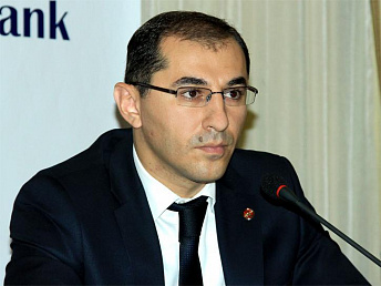 Armenia's immediate transition to CU duties may reduce foreign trade by about $104mln – Aramyan