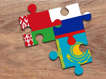 Experts say introduction of new standards of Eurasian Economic Union will have positive impact on Armenian economy