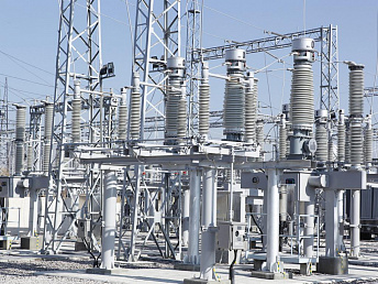SCPEC fines Electrical Networks of Armenia in the amount of 20 million drams