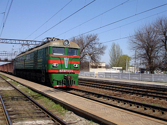 South Caucasus Railways and Yakutia Railways to expand bilateral cooperation