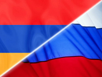 Baghdassaryan, Rogozin discuss Armenia-Russia economic and security cooperation