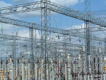 Armenian Public Services Regulatory Commission intends to raise electricity prices by 3.8 - 4.3 drams per one KWh