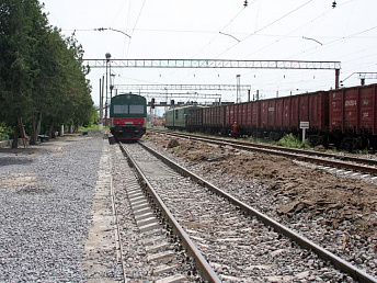 Armenia should gauge economic effect from resumption of railway communication through Abkhazia