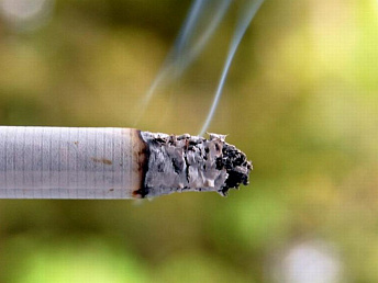 Some 10.3 billion drams worth tobacco products produced in Armenia in first two months of 2014