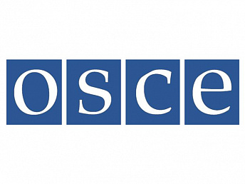 Protracted conflicts in South Caucasus to be OSCE priorities during Switzerland's chairmanship