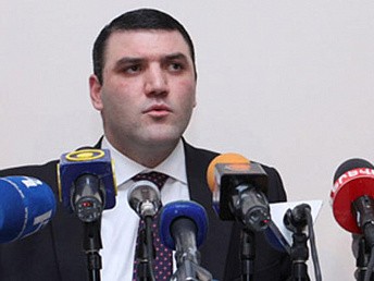 Prosecutor general sacks 80 subordinates since last October