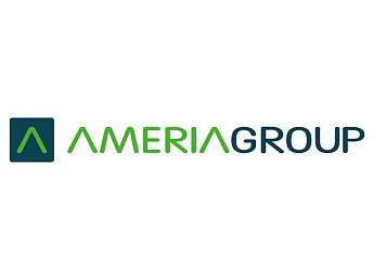Ameria telecom study to help investors make targeted investments