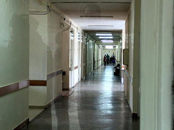 Ten people infected with H1N1 virus in Yerevan hospitals now