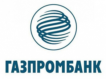 No international rating agency revised Russian Gazprombank's rating