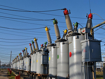 Increasing energy prices under discussion – Armenian deputy minister