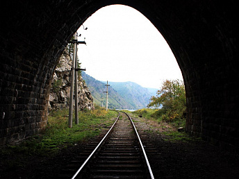 Armenia's south railway project may attract investors