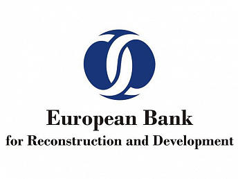 EBRD to approve new strategy of cooperation with Armenia