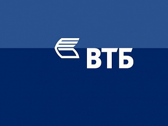Bank VTB (Armenia) launches factoring services for South Caucasus Railway customers