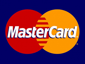 Russian citizen sues MasterCard for blocking his card due to sanctions