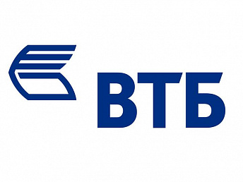Study finds VTB Bank (Armenia) most recognizable in Armenia
