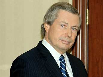 Warlick: Armenia seeks peaceful settlement in Karabakh