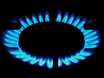 Number of gas users 650,500 in Armenia in 2013: ArmRosgasprom