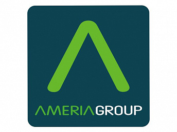 Ameria releases its second study report on Armenia's retail trade