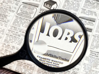 Social ministry: about 3,000 jobseekers in Nagorno-Karabakh republic in early January 2014