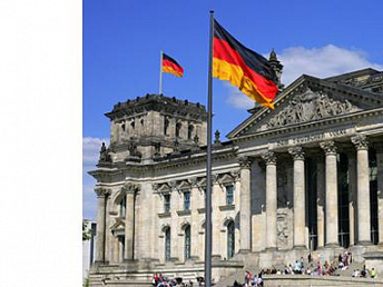 German investor confidence falls further than expected this month