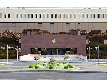 Yerevan sees no need for involvement of CSTO and Russia in countermeasures against Azeri aggression