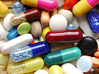 Top executives of Armenian pharmaceutical companies to discuss sector's future strategy
