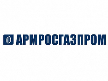 Armenia's government backs ceding 20% of ArmRosgasprom shares to Russian Gazprom