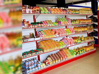 Armenia's accession to customs union to push up prices of many goods