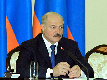 Armenia and Belarus determined to expand their economic cooperation